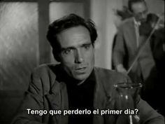 Ladrón de Bicicletas (Italia 1948) Película Completa Subtitulada