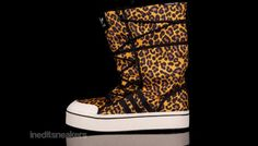 adidas Honey Winter W