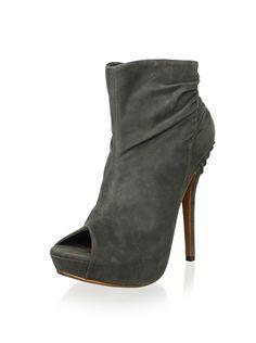 Schutz Women's Ankle Boot, http://www.myhabit.com/redirect/ref=qd_sw_dp_pi_li?url=http%3A%2F%2Fwww.myhabit.com%2F%3F%23page%3Dd%26dept%3Dwomen%26sale%3DA28H1WP75UJP3O%26asin%3DB00DOFXUKU%26cAsin%3DB00DOFXVYK