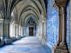 O que visitar no Porto?