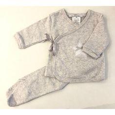 Rebajas en pijamas para bebe, ropita de bebe al mejor precio envio gratis a partir de 19.95 Rompers, Dresses, Fashion, Babydoll Sheep, Two Pieces, Dress, Vestidos, Moda, Fashion Styles