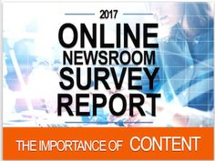 The official website for TEKGROUP, a market leader in online newsrooms, social media and digital public relations. Survey Report, Public Relations, Research, Software, Social Media, Content, Marketing, Digital, Social Networks