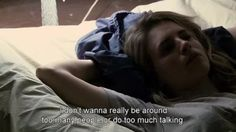 Another Earth, 2011