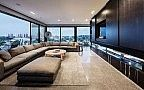 007-coppin-penthouse-jam-architects