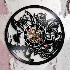 A historic sticker illustrating a Viking warrior. Fantastic detail to decorate your children´s room and let them go to Dreamland.This brilliant design will give your children´s room the look it needs. Make their play time fun and joyful. Wall Stickers, Vinyl Decals, Viking Warrior, Medieval Knight, Joyful, Vikings, Play, Detail, Children