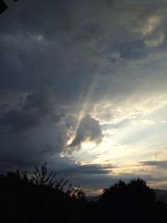 IMG_2554[891] Pull, Celestial, Sunset, Outdoor, Sailor, Fishing Line, Children, Outdoors, Sunsets