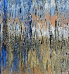 #abstract #water #photo-art