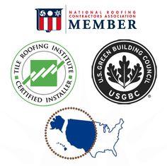 Nice FRY Roofing SA Certificates U0026 Memberships