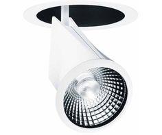 Zumtobel's new Iyon LED