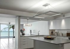 BOYD LIGHTING l Key West, FL   #boyd #lighting #interiordesign #architecture #DSALighting
