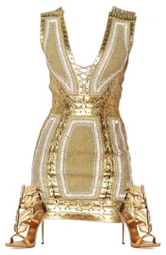 """Untitled #290"" by emsdash ❤ liked on Polyvore featuring Giuseppe Zanotti"