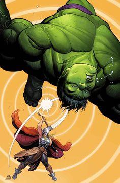 Marvel Comics Full MAY 2016 Solicitations   Newsarama.com