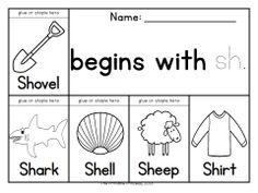 23 flip books to teach beginning blends and digraphs. Includes: bl, br, cl, cr, dr, fl, fr, gl, gr, pl, pr, sk, sl, sm, sn, sp, st, sw, tr,  ch, sh, th, wh.