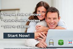 bad credit personal installment loans direct lenders Source by rungrhudee Fast Money Online, Online Cash, Fast Cash Loans, Private Loans, Loans Today, Loan Lenders, Installment Loans, Loan Consolidation, Online Loans