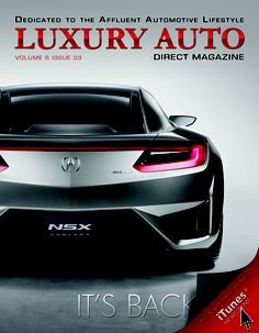 16 Best Magazine Covers Images In 2012 Fancy Cars Expensive Cars