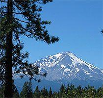 California Vacation, Travel, Tourism, Visit California - Visit California