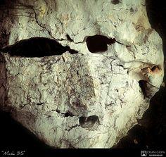 ''Mask 2014 by Dean Copa. New Media, Dean, Fine Art, Artwork, Photography, Painting, Work Of Art, Photograph, Auguste Rodin Artwork