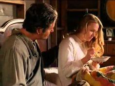 El Gozo de Amar | Películas Cristianas