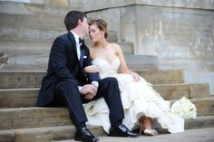 http://chicerman.com ido-weddings:   (via The Blueberry Wedding Blog is for the... #weddingsuits