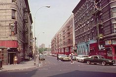 new york city in the 1970s - Google Search