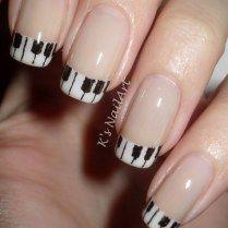 musical-nails-1