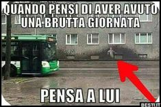Italian Memes, Italian Quotes, Memes Humor, Jokes, Savage Quotes, Funny Scenes, Life Problems, Funny Times, Funny Photos