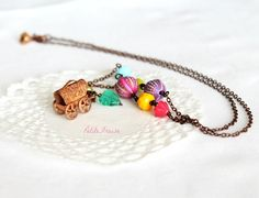 Bohemian Hippie living | Living a gypsy life, boho hippie necklace, bohemian vintage style ...