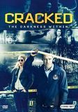 Cracked: The Darkness Within [2 Discs] [DVD]