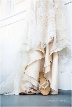 Point Betsie Wedding Oliver Art Center Reception   Rayan Anastor Photography   Frankfort Wedding Photographer 7