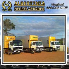 Are you looking at moving to a smaller place? Do you need to store your belongings? Albertinia Meubelvervoer have long term storage available. Contact us for a free quote. Long Term Storage, Small Places, Free Quotes, Transportation, Household, How To Remove, Store, Larger, Shop