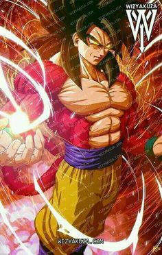 (Vìdeo) Aprenda a desenhar seu personagem favorito agora, clique na foto e saiba como! dragon_ball_z dragon_ball_z_shin_budokai dragon ball z budokai tenkaichi 3 dragon ball z kai Dragon ball Z Personagens Dragon ball z Dragon_ball_z_personagens Dragon Ball Gt, Anime Naruto, Gogeta Ss4, Majin, Super Anime, Goku Super, Super Saiyan 4 Goku, Bd Comics, Z Arts