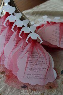 60 Ideas wedding ideas invitations diy bridal shower for 2019 Diy Invitations, Wedding Invitation Cards, Wedding Cards, Diy Wedding, Trendy Wedding, Wedding Ideas, Table Wedding, Invitation Ideas, Dress Wedding