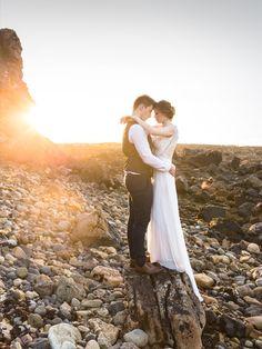 Wedding Film, Banff, Film Photography, Vancouver, Fine Art, Couple Photos, Couples, Couple Shots, Couple Photography