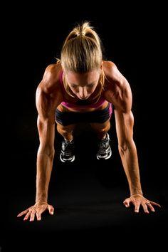 http://www.kirastokes.com/images/Kira-Stokes-Workout-Photo4.jpg