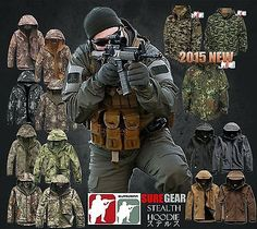 Smart Cqc Military Army Tactical Shirt Gen2 Hunting Airsoft Paintball Men Long Sleeves Bdu Combat Shirt With Elbow Pads Typhon To Win A High Admiration And Is Widely Trusted At Home And Abroad. Paintball Accessories Shooting