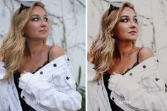 Mobile Lightroom Preset AMERICANO Trendy Instagram Blogger | Etsy Photography Reviews, Lifestyle Photography, Fashion Photography, Shooting In Raw, Blank Photo, Social Media Games, Affinity Designer, How To Better Yourself, Your Image