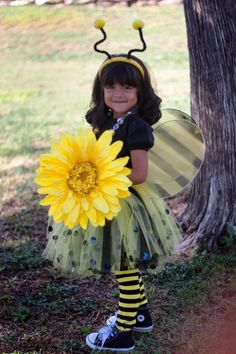 SALE..... SAVE 10 DOLLARS   Bumble Bee Tutu by babylovesboutique, $55.00
