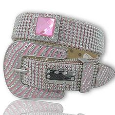 belts with bling for cheap Bling Belts, Rhinestone Belt, Western Theme, Branded Belts, Designer Wallets, Cross Jewelry, Wholesale Handbags, Fashion Backpack, Westerns