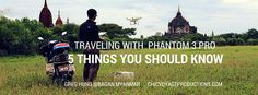 http://chicvoyageproductions.com/aerial-footage-in-angkor-wat-cambodia-5-things-you-should-know-traveling-with-the-dji-phantom-3-professional/ Aerial footage in Angkor Wat Cambodia – 5 things you should know traveling with the Dji Phantom 3 professional