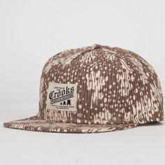 49d135f50 34 Best Hatz images in 2012 | Caps hats, Snapback hats, Baseball hats
