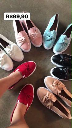 Trendy Shoes, Cute Shoes, Flatform, Moda Chic, Estilo Fashion, Dream Shoes, Shoe Collection, Wedge Heels, Shoe Boots