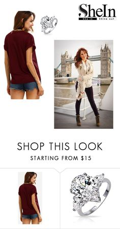 """""""TS🎋"""" by lady-shadylady ❤ liked on Polyvore"""