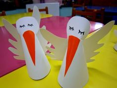 free bird craft (1)  |   Crafts and Worksheets for Preschool,Toddler and Kindergarten