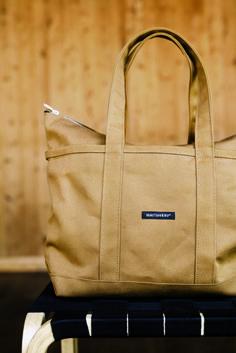 Marimekko Uusi Mini Matkuri bag. Scandi Chic, Marimekko, Helsinki, Finland, Latest Fashion, Fashion Accessories, House Design, Handbags, Tote Bag
