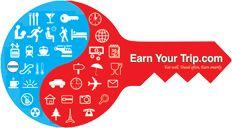Earn Your Trip Pvt. Ltd. in Hamīrpur, Himāchal Pradesh