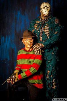 Awkward Family Horror Photo Too Funny!