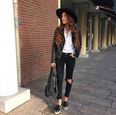 How-Dress-Like-Fashion-Blogger-(3)