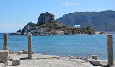 Vakantie Kos. Het eiland van Hippokrates, de grondlegger van de moderne geneeskunde, en één van de meest populaire vakantiebestemmingen in Griekenland.