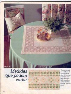 BURDA 200 - Nilza Helena Santiago dos Santos - Picasa Web Albums