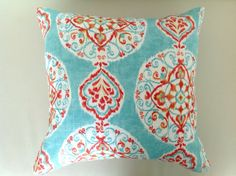 Hey, I found this really awesome Etsy listing at https://www.etsy.com/listing/155341964/linen-cushions-boho-pillows-boho-cushion